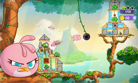 Angry-Birds-Stella-Screenshot