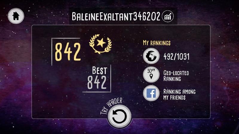 HiLight_Ranking
