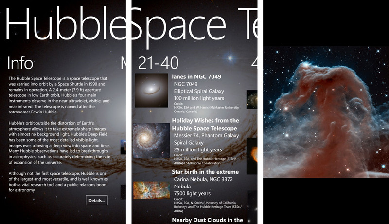 Hubble_Space_Telescope_Screens