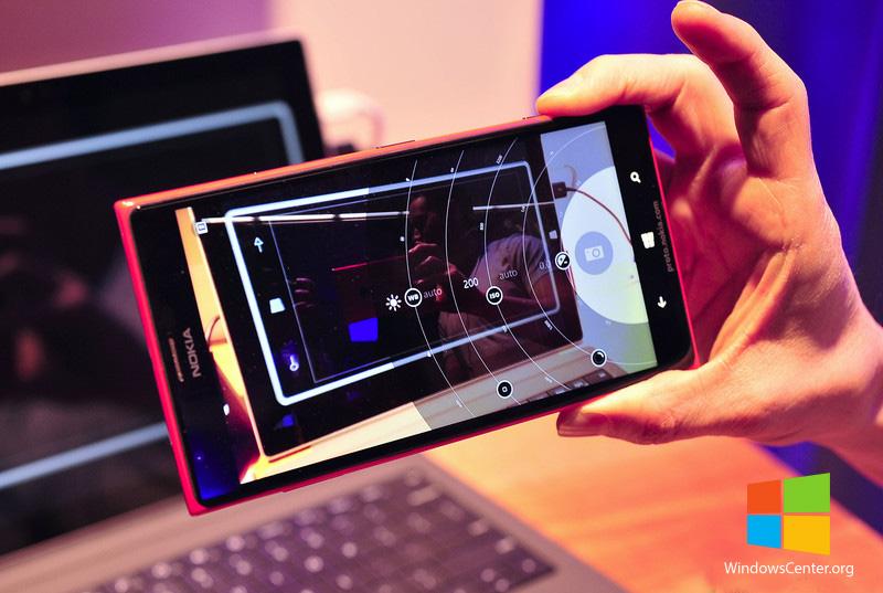 Lumia Camera (لومیا کمرا) با ویندوز ۱۰ برای تمام گوشی های ویندوز ۱۰ آماده استفاده خواهد بود!