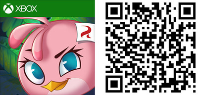 QR-Angry-Birds-Stella