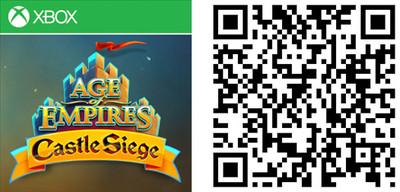 QR_Age_Of_Empires_Castle_Siege