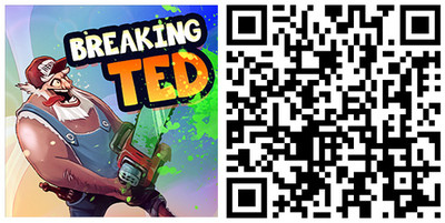 QR_Breaking_Ted