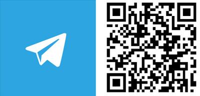 QR_telegram