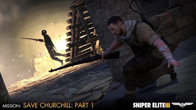 Sniper-Elite-3-Ultimate-prerelease-03
