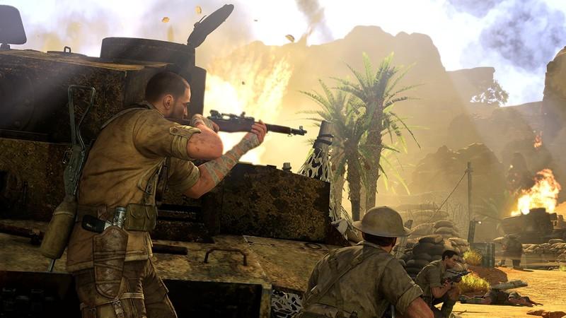 Sniper-Elite-3-Ultimate-prerelease-05