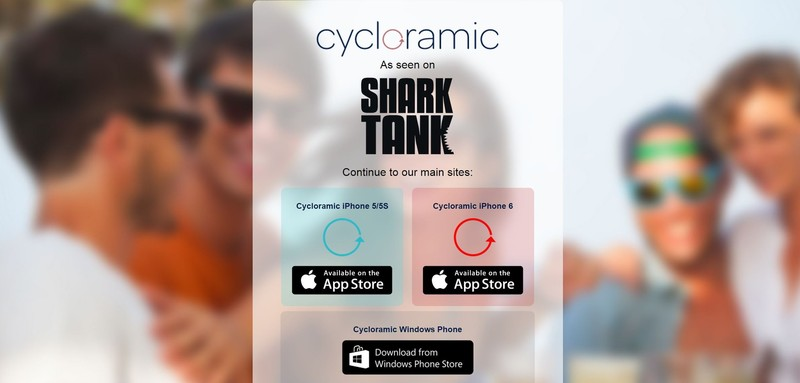 cycloramic-web