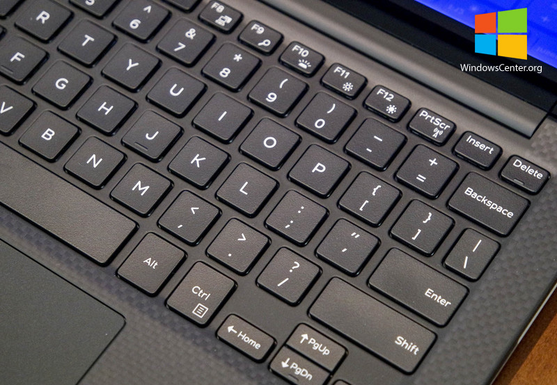 dell-xps-13-handson-keyboard