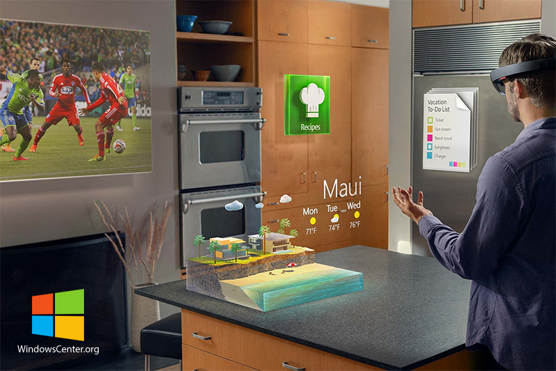 microsoft_hololens_picture