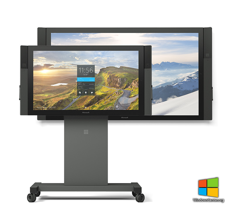 microsoft_surface_hub