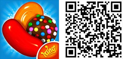 qr-candy-crush-saga%20(1)