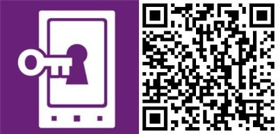 qr-windows-insider