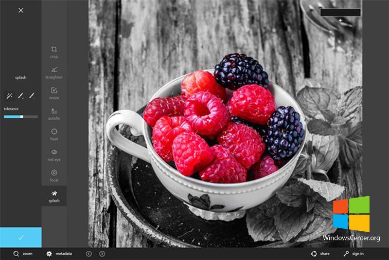 Autodesk-Pixlr