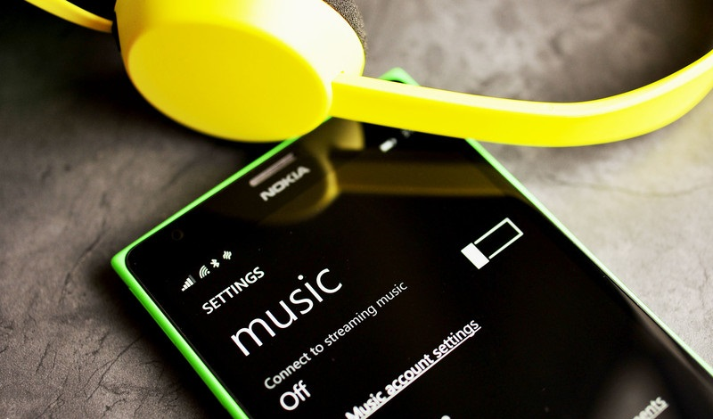 Xbox_Music_Cloud_Stream_photo