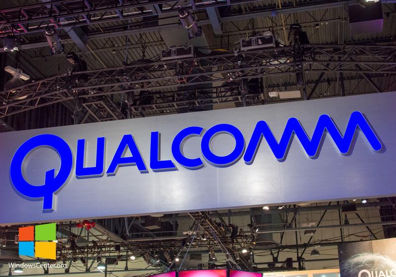 گوشی پرچمدار بعدی مایکروسافت با Qualcomm Snapdragon 810 می آید!