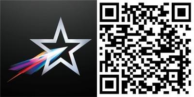 starsports_qr