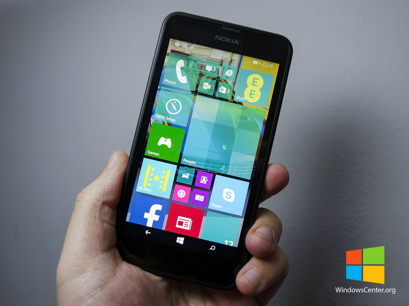 windows-10-phones-start-lumia635