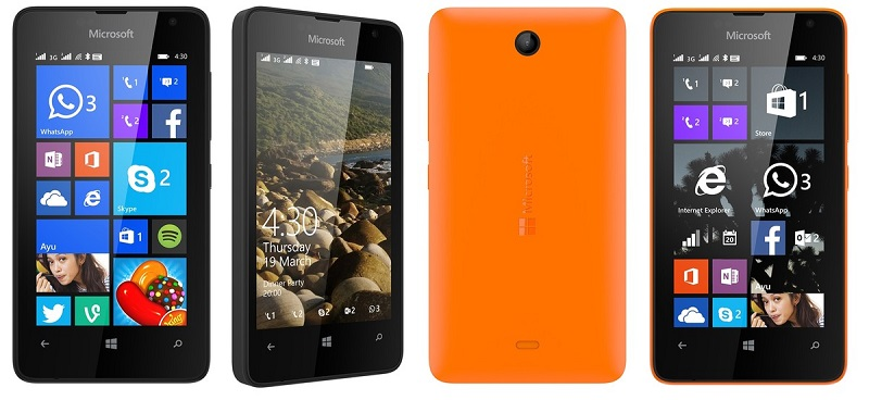 Lumia-430-Press-Images-full-set
