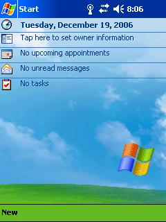 تصویر: http://windowscenter.org/wp-content/uploads/2015/03/PPC2003_001.png