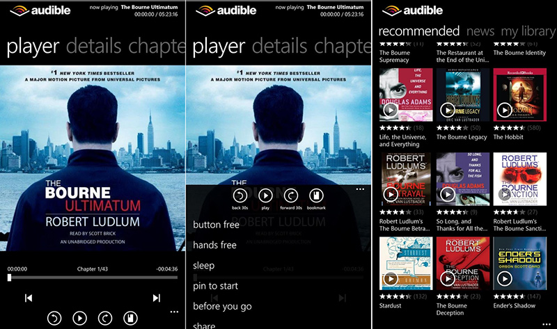 audible-beta-screens-3