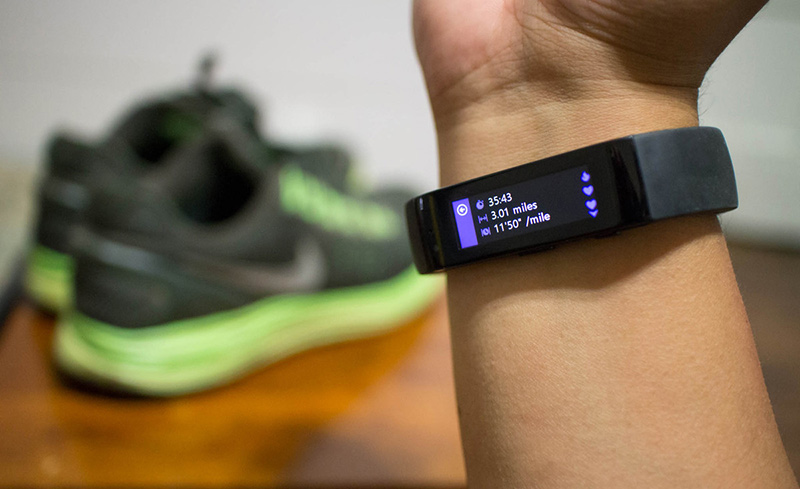 microsoft_band_run_lede