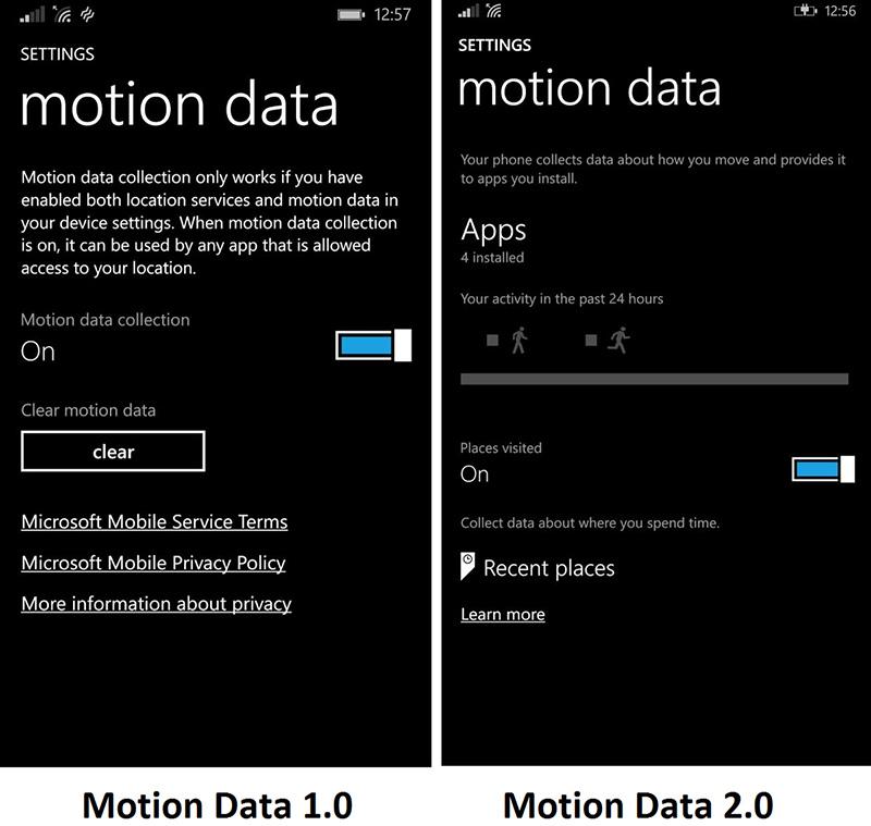 motion-data-oldnew