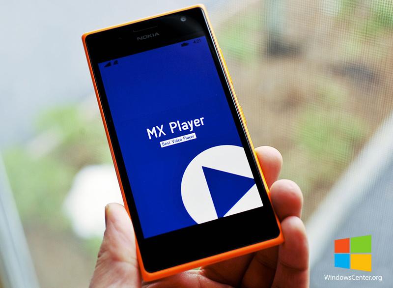 MX Player با قابلیت پخش انواع زیر نویس بروز شد.