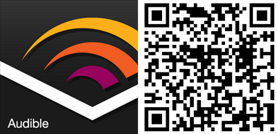qr-audible-BETA-notpublic