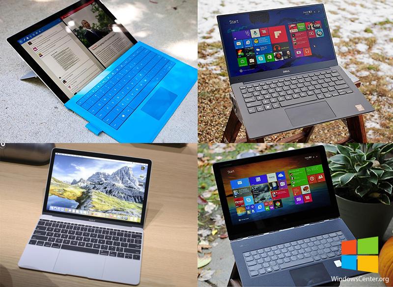 surface-vs-macbook