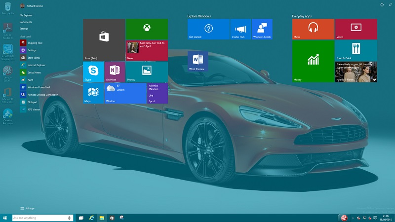 windows-10-tablet-transparent-start