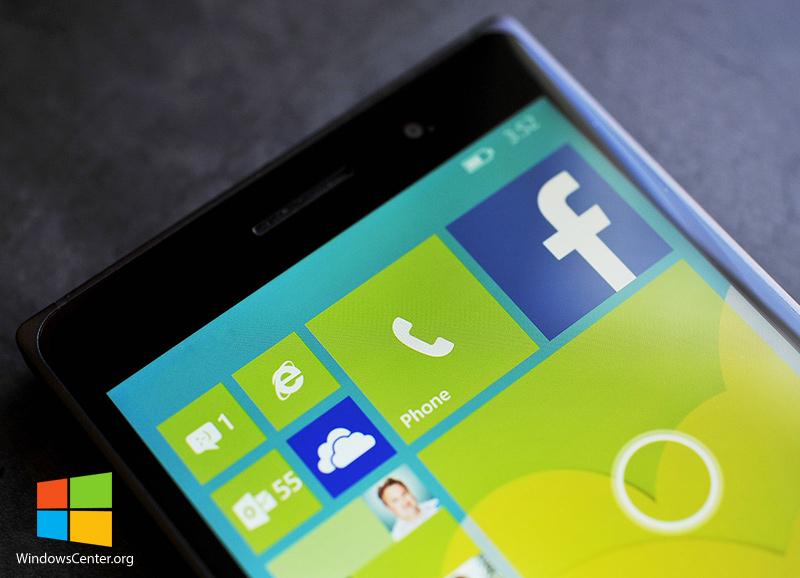 Phone-Tile-Windows-10