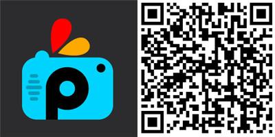 QR_PicsArt-new