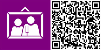 QR_city_art_search