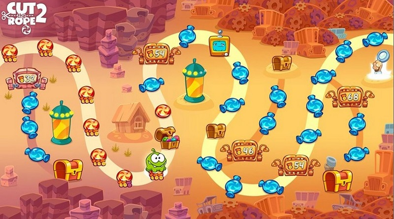 cut-the-rope-2-pc-screen2