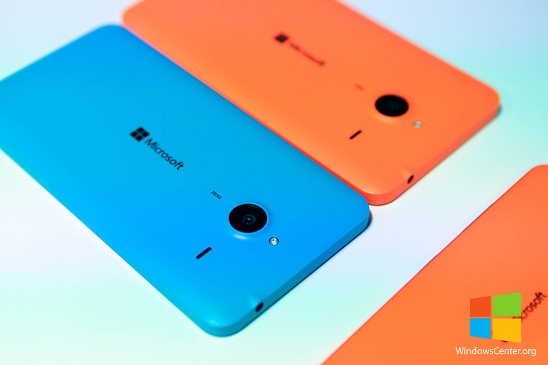 lumia-640-xl-cyan-orange-back