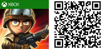qr-tiny-troopers