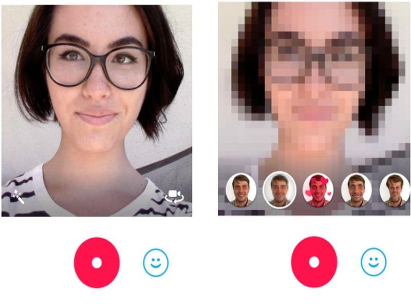 skype-qik-effects