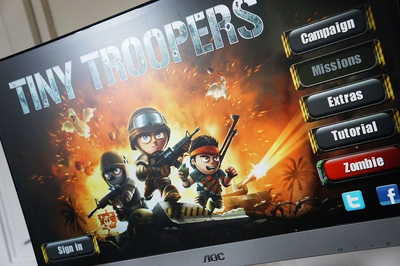 tiny-troopers-windows-hero%20(1)