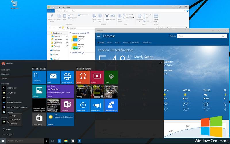 windows10-build-10056