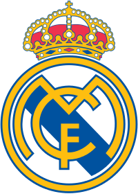 ۲۰۰px-Real_Madrid_CF_svg