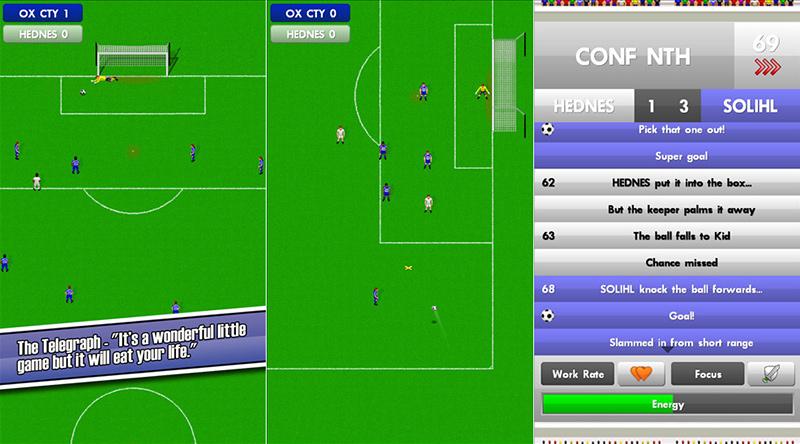 new-star-soccer-screens