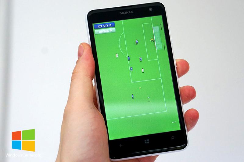 New Star Soccer یک بازی جذاب برای فوتبال دوستان بروی پی سی و گوشی