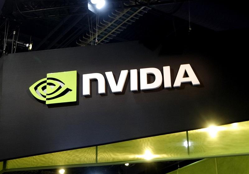 انویدیا (Nvidia) توانست WHQL-certified را برای ویندوز ۱۰ کسب کند.