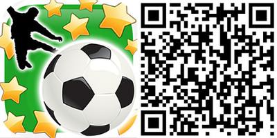 qr-new-soccer-star