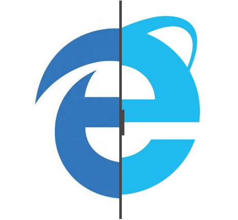 سریعترین و بهترین مرورگر وب جهان برای کاربران ویندوز ۱۰ (Microsoft Edge)