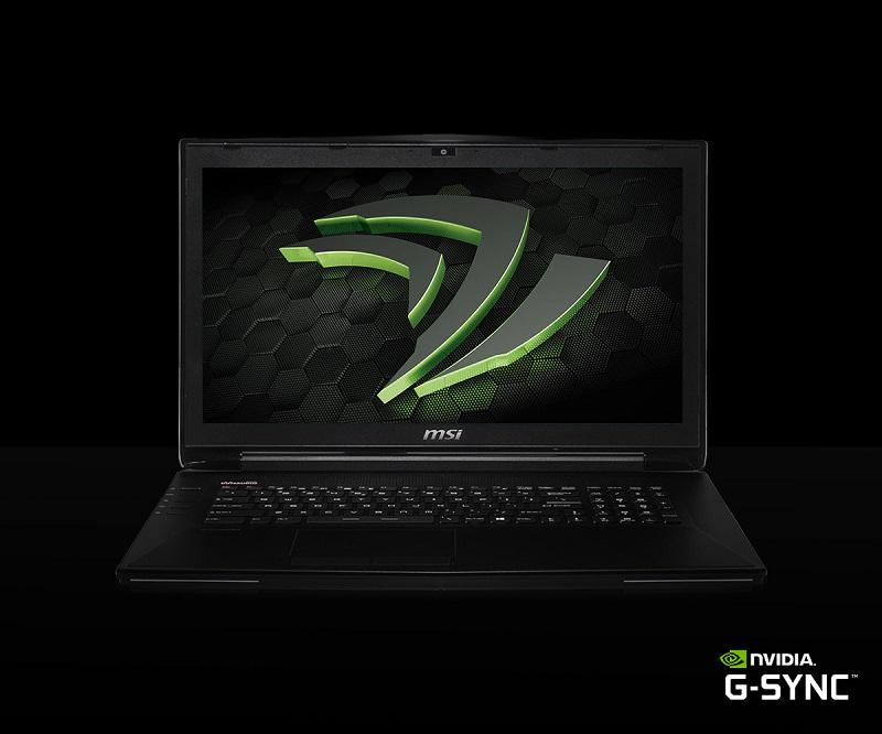 nvidia-g-sync-notebooks