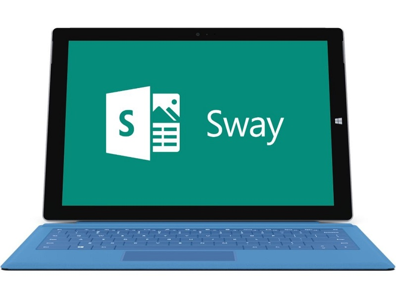 sway-windows-10
