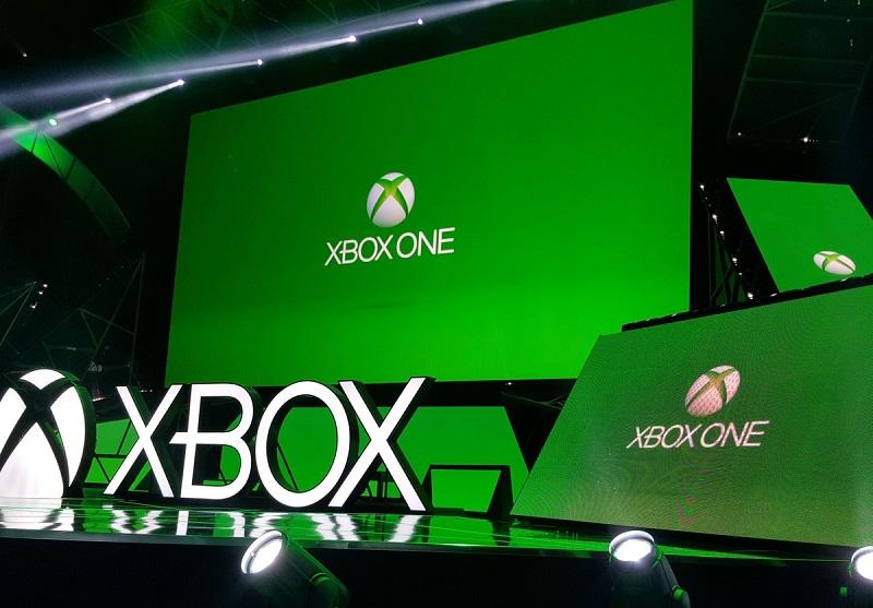 پشتیبانی از ۲۱ بازی XBOX 360 بروی XBOX ONE