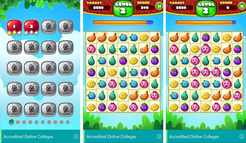 Punch_Fruit_Game