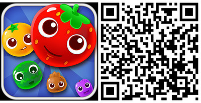 QR_Punch_Fruit